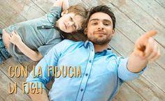 Con la fiducia di figli Couple Photos, Couples, Couple Shots, Couple Photography, Couple, Couple Pictures
