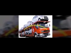 Packers and Movers in Jalandhar-GetPackersMovers com