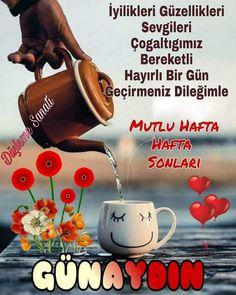 N.ünal Good Morning Coffee, Words, Movie Posters, Amor, Education, Film Poster, Billboard, Horse, Film Posters