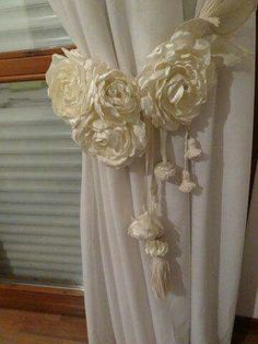 Stupendous Tips: Nursery Curtains Drop Cloths boho curtains window.