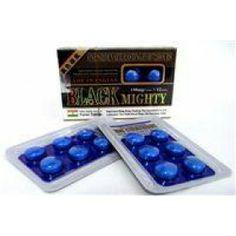 Ereksiyon ürünleri ile ilgili ürünlerimizi satın almak ve ürünleri güvenle kullanıp sonuçlarını çok net bir şekilde görmek için tercihiniz biz olalım. http://afrodizyakmedusa.com/Ereksiyon-Urunleri