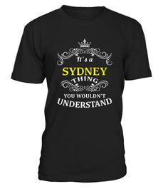# Top Shirt for SYDNEY blood runs through my VeinS front .  shirt SYDNEY blood runs through my VeinS-front Original Design. Tshirt SYDNEY blood runs through my VeinS-front is back . HOW TO ORDER:1. Select the style and color you want:2. Click Reserve it now3. Select size and quantity4. Enter shipping and billing information5. Done! Simple as that!SEE OUR OTHERS SYDNEY blood runs through my VeinS-front HERETIPS: Buy 2 or more to save shipping cost!This is printable if you purchase only one…