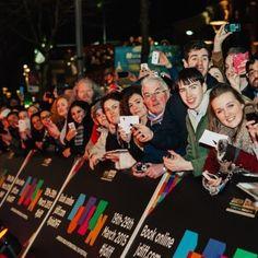 Film Festival 2015   Daily Deals Festival News, Cinema Listings, Cinema Tickets, Gift Vouchers, Daily Deals   Jameson Dublin International Film Festival Jameson, Cinema Listings, Cinema Ticket, Gift Vouchers, International Film Festival, Daily Deals, Books Online, Dublin, Behind The Scenes