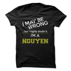 Im a Nguyen - #champion sweatshirt #sleeveless. SATISFACTION GUARANTEED => https://www.sunfrog.com/Names/Im-a-Nguyen.html?60505