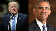 """One Facebook user has pretty much shut down the Trumpsters who keep saying stupid things like """"We suffered through Obama, so suck it up and suffer through Trump."""" There just seems to be this tone from Republicans that things were so terrible the last 8 years under President Obama…now it liberals' turn to suffer. When […]"""