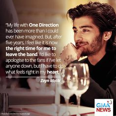 #staystrongzayn • • I love you zayn <3