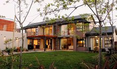 Our Story Begins at Earls Court Different Architectural Styles, Earls Court, Design Your Dream House, Can Design, Property For Sale, South Africa, Construction, Mansions, Architecture