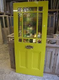 Image result for period front doors