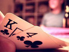 Texas Hold'Em Poker ForAutism