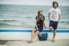 TRIGEMA faire Sport- und Freizeitbekleidung Cradle to Cradle nachhaltig