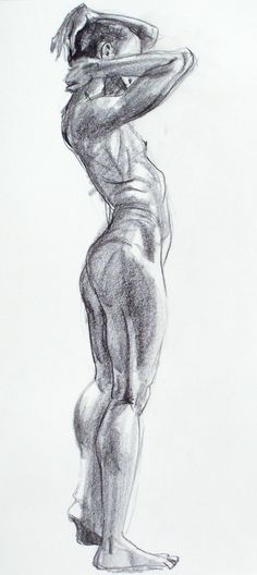 Wonderful Learn To Draw People The Female Body Ideas. Mesmerizing Learn To Draw People The Female Body Ideas. Human Anatomy Drawing, Female Drawing, Body Drawing, Drawing Poses, Life Drawing, Female Art, Body Sketches, Drawing Sketches, Art Drawings