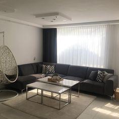 "134 Beğenme, 12 Yorum - Instagram'da Banu Guclu-Tan (@banugucluofficial): ""✨ #interior #newhome #myhome #interiordesign #interiors #instadecor#homedesign #decorationideas#…"""