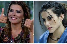 Cléo Pires entra com ação judicial contra Mara Maravilha após ter sua honra ferida - https://pensabrasil.com/cleo-pires-entra-com-acao-judicial-contra-mara-maravilha-apos-ter-sua-honra-ferida/