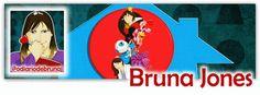 @Votalhada: O Diário de Bruna Jones: O Aprendiz - Celebridades...