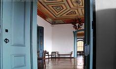 Ouro Preto 39