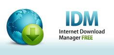IDM crack Plus Patch Latest Keygen Get Freee is best manager for getting files data from internet. get IDM crack +activation code enjoy Microsoft Windows, Microsoft Office, Internet Explorer, Proxy Server, Channel, Data Recovery, Plus 8, Download Video, Gta