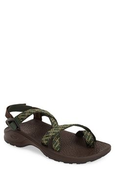 6a7593ce1a1 J103474 Chaco Women s Sleet Ecotread Sandals - Collision