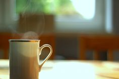 coffee backgrounds images