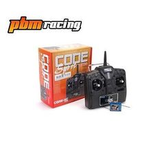 Core rc code #2.4ghz fhss 2 stick 2channel #transmitter and #receiver combo - cr1,  View more on the LINK: 	http://www.zeppy.io/product/gb/2/331782325767/