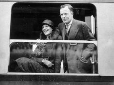 Amelia Earhart Pictures : Discovery Channel
