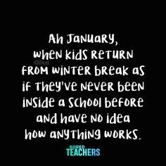 I am really feeling this quote right now. Teachers Be Like, Bored Teachers, Teaching Memes, Teaching Kids, Teaching Reading, Teacher Humour, Teacher Stuff, Teacher Poems, Teacher Hacks