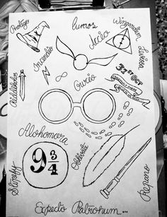 keep calm and love harry potter. Harry Potter Drawings Easy, Harry Potter Sketch, Harry Potter Journal, Harry Potter Painting, Harry Potter Nursery, Harry Potter Comics, Harry Potter Classroom, Harry Potter Poster, Harry Potter Baby Shower
