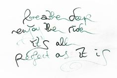 ~ Calligraphy, Words, Drawings, Painting, Art, Art Background, Lettering, Painting Art, Kunst