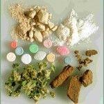 El fracaso de la guerra contra las drogas y las alternativas para descriminalizar su consumo en el mundo