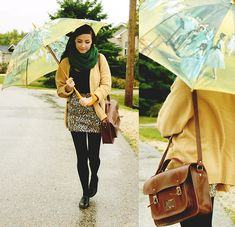 This is pouring rain. (by Breanne S.) http://lookbook.nu/look/2456007-this-is-pouring-rain