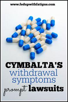 29 Best Cymbalta news images in 2019 | Fibromyalgia, Chronic