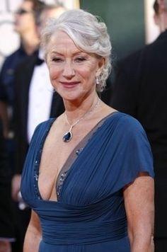 Sexy  Helen