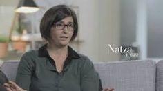 som dones programa tv3 natza ferrer