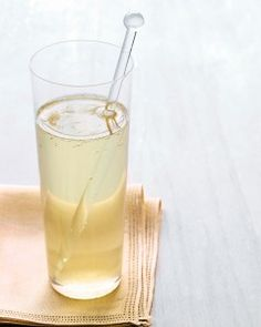 #Champagne Cocktails for Midnight, #New Year's Eve Cocktails, #Champagne Cocktails