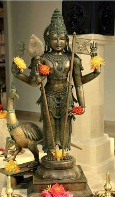 All about Bharatham : (Up and Down), Spiritual, Cultural, Paithrukam, and so on. Lord Ganesha Paintings, Lord Shiva Painting, Worship Images, Hindu Worship, Lord Murugan Wallpapers, Lord Balaji, Lord Shiva Family, Hindu Mantras, God Pictures