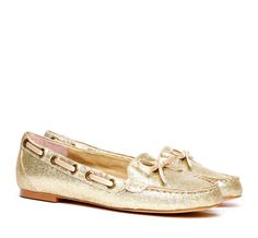 megan lace up moccasin...cute, cute, cute!