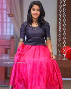 Kerala hot movie actress and unseen girls largest latest hundreds of photos collection of their curvy body Show. Sexy kollywood models heroi... Photograph of Anikha Surendran PHOTOGRAPH OF ANIKHA SURENDRAN | IN.PINTEREST.COM ENTERTAINMENT #EDUCRATSWEB