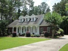 Beautiful home for sale in Little River, SC