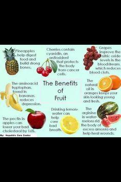 Healthy food #healthy #food
