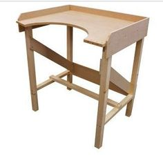 Jewellers bench plans It turns too Some from my own workshop and some from others all DIY Portable Jewelers Bench Display By explaining how this woodworking Making Jewelry For Beginners, Jewelry Making Tools, Jewellery Making, Latest Jewellery, Jewelers Workbench, Jewellers Bench, Bench Plans, Woodworking Plans, Workbenches