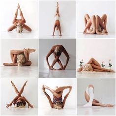 #YogaPhotography
