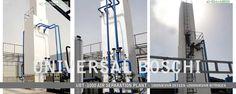 Join Industrial oxygen plant on linkedin