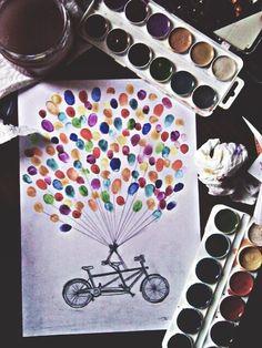 Sanatın vazifesi, tabiatı kopya etmek değil, tabiatı ifade etmektir.