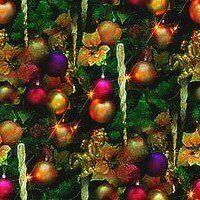 Yandex.Disk Views Album, Champagne, Christmas Tree, Yandex Disk, Holiday Decor, Beautiful, Teal Christmas Tree, Xmas Trees, Christmas Trees