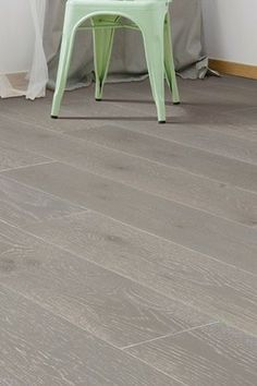 FUSION  HYBRID  MAX  VISION FLOORS based in Augusta  GA  is a     13 Amazing Gray Hardwood Floors You Can Buy Online