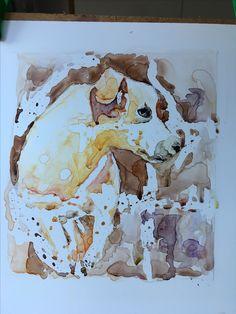 Painting, Beautiful, Art, Craft Art, Painting Art, Kunst, Paint, Draw, Paintings