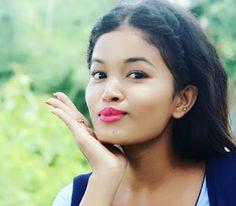 Indische Dating-Mädchenkontaktnummer