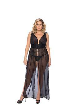 https://curvaceouslyyours.com.au/shop/gowns-robes/gowns/seduction-chiffon-gown-g-string-arrives-14th-dec/