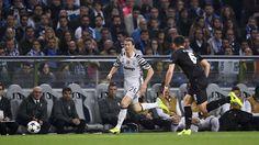 Porto-Juventus 0-2, che spettacolo con Pjaca e Dani Alves! - Tuttosport