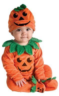 babys pumpkin princess halloween costume 0 6 months baby halloween costumes sizes 3 24 months pinterest halloween costumes tutu and costumes