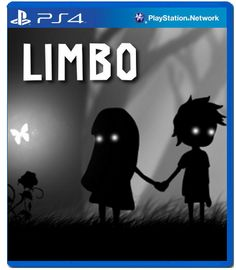 1372935471-limbo-jaquette-ps4.png (467×535)